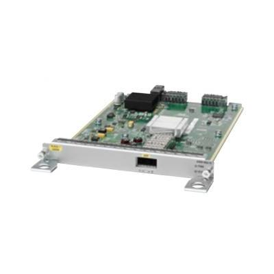 Cisco A900-IMA1X= netwerk switch module