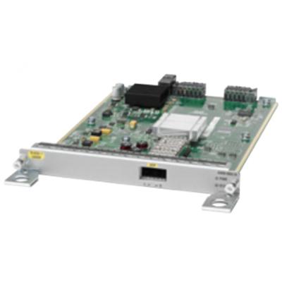 Cisco A900-IMA1X= netwerkswitch modules