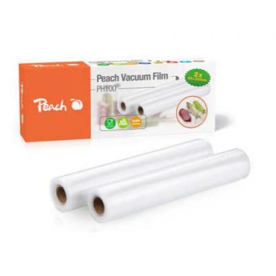 Peach PH100 vacuum sealer accesoire & toebehoren