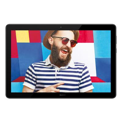 Huawei MediaPad T5 Tablet - Zwart