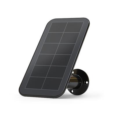 Arlo VMA5600B-10000S opladers voor mobiele apparatuur