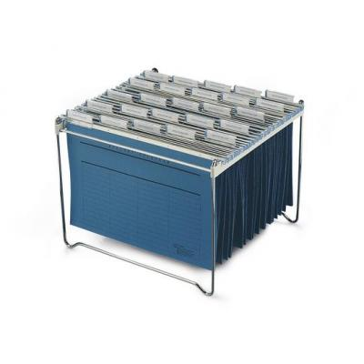Durable ordner: Suspension File Rack