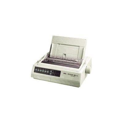 Oki dot matrix-printer: Microline 321 Elite