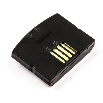 CoreParts MBHS0009 Hoofdtelefoon accessoires