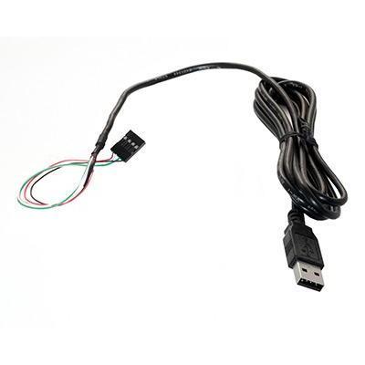 Signotec ST-SPARE-SIGOM-002 USB-kabels