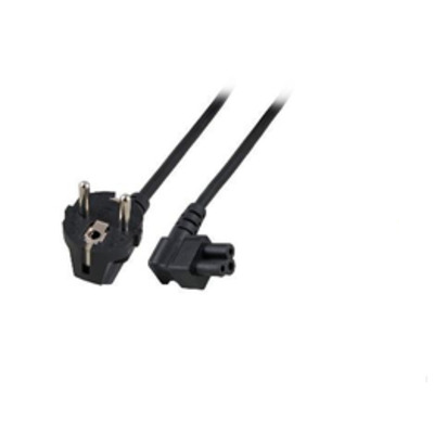 Microconnect PE010818A Electriciteitssnoer