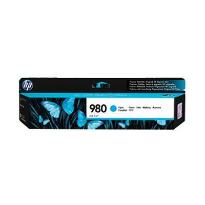 HP D8J07A inktcartridge