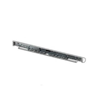 HP 841562-001 Notebook reserve-onderdelen
