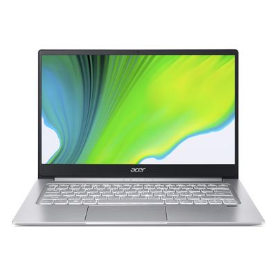 Acer Swift SF314-42 Laptop - Zilver