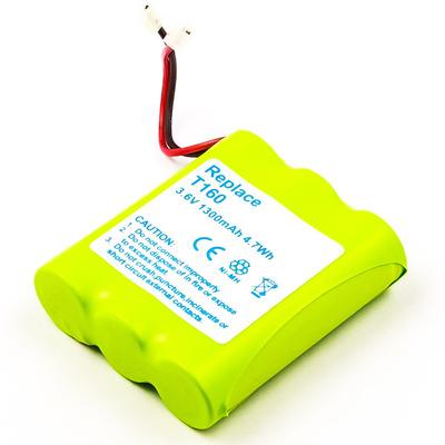 CoreParts MBCP0035 - Geel