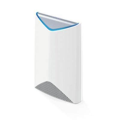 Netgear Orbi Pro Satellite SRS60 Wireless router - Wit