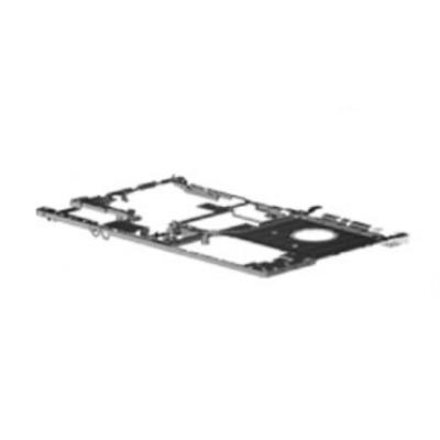 HP 599569-001-RFB Notebook reserve-onderdelen