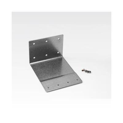 Zebra KT-61498-01R, f/ MC90XX / MC9190-G cradles Montagekit - Metallic