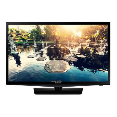 """Samsung 24"""",HD LED, 1366 x 768 px, Smart TV, DVB-T2/C/S2, CI+(1.3), LYNK REACH 4.0, 2 x HDMI, 1 x USB, WLAN, ....."""