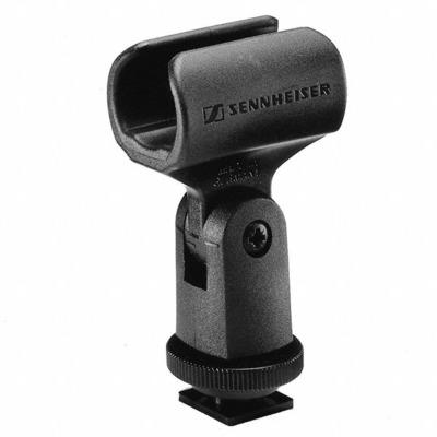 Sennheiser MZQ 6 Microfoon accessoire