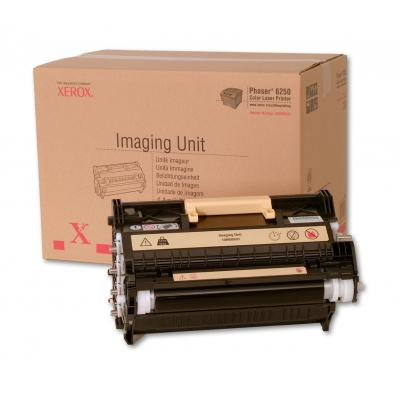 Xerox Imaging unit (30.000 pagina's*) Kopieercorona