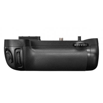 Nikon digitale camera batterij greep: MB-D15 - Zwart