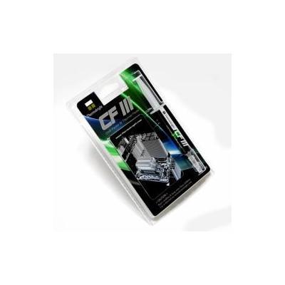 Thermalright 900100286 Heatsink compounds