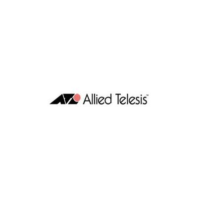 Allied Telesis MMCR18 MULTI-REGION AC PSU Product