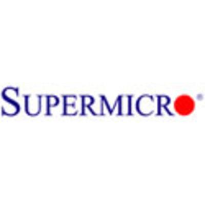 Supermicro MOUNTING RAILS KIT 3U FOR SC933, SC932, SC833, AND SC832 Montagekit