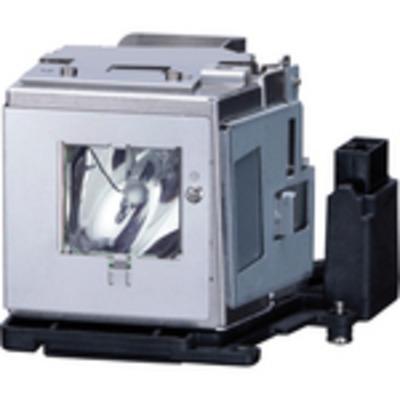 Sharp AN-D350LP beamerlampen