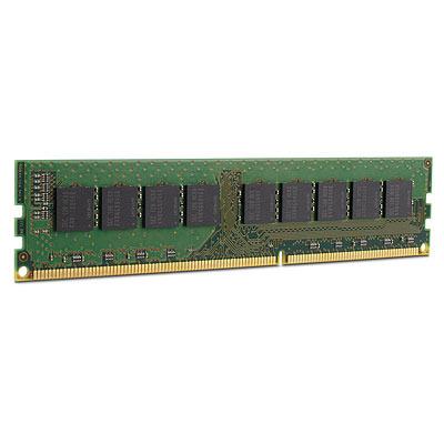 Hewlett Packard Enterprise 687466-001 RAM-geheugen