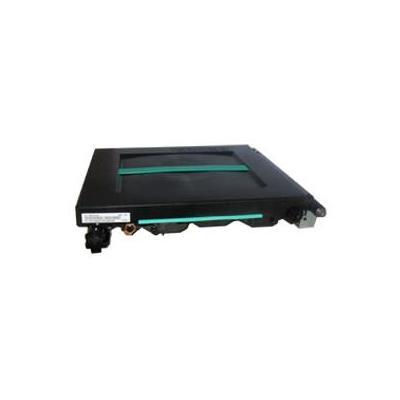 Samsung printing equipment spare part: Transfer Belt - Zwart