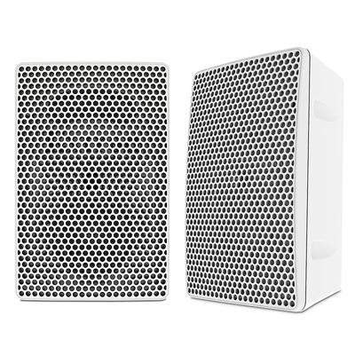 Extron SM 3 Speaker - Wit