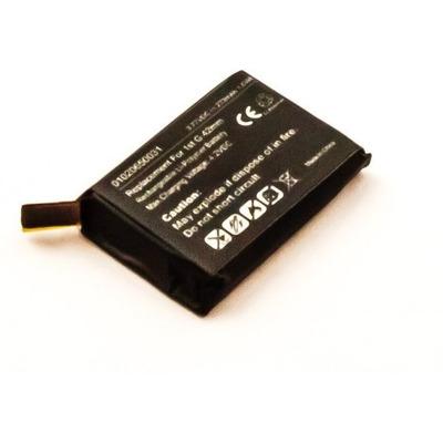 CoreParts MBXAP-BA0050