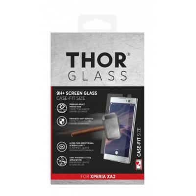 Thor 32108 Screen protector - Transparant