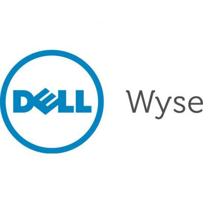 Dell Wyse 8GB Flash upgrade kit flashgeheugen