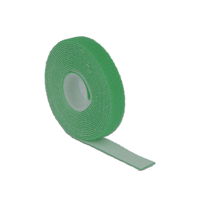 DeLOCK 18726 - Groen