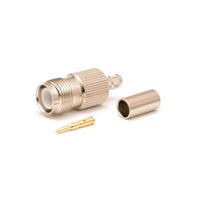 Ventev CON-01-195 Coaxconnector