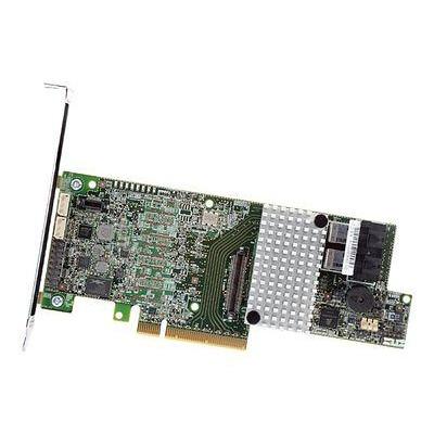 Intel RS3DC040 Raid controller