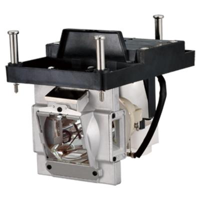 NEC 100013280 projectielamp