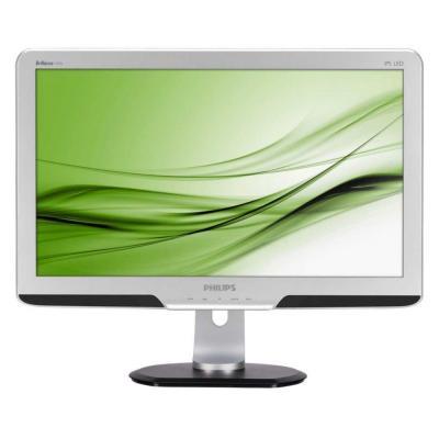 Philips monitor: Brilliance IPS LCD-monitor met LED-achtergrondverlichting 235PQ2ES (Refurbished LG)