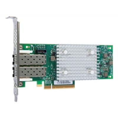 Lenovo 01CV760 Netwerkkaart - Groen