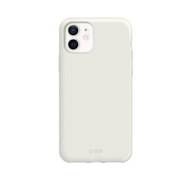 SBS Vanity Stars Mobile phone case - Wit