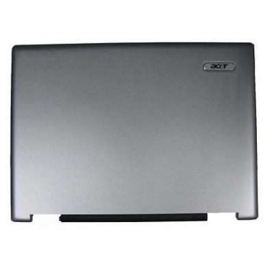 Acer montagekit: LCD-Back Cover 35.8 cm (14.1-inch)