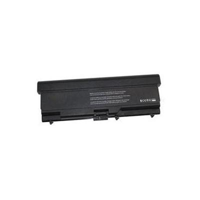 V7 Replacement notebook batterie ThinkPad T410, T410i, T420, T420i, T510, T520, T520i, W510, W520, SL410, SL420, E40, .....