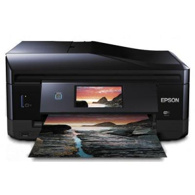 Epson C11CD95402 multifunctional