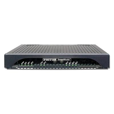 Patton SmartNode 4131 VoIP adapter