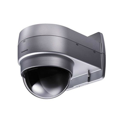 Panasonic WV-Q154C Camera-ophangaccessoire - Transparant