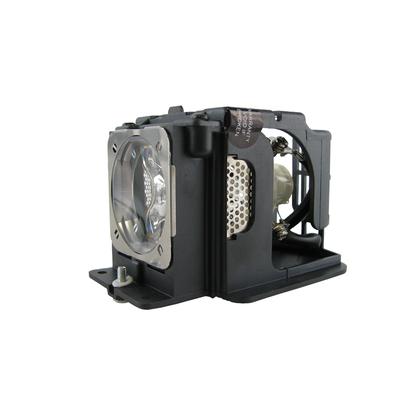 BTI LAMP Eiki/Sanyo XB23POA-LMP90 Projectielamp