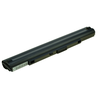 2-Power 2P-A42-UL30 Notebook reserve-onderdelen