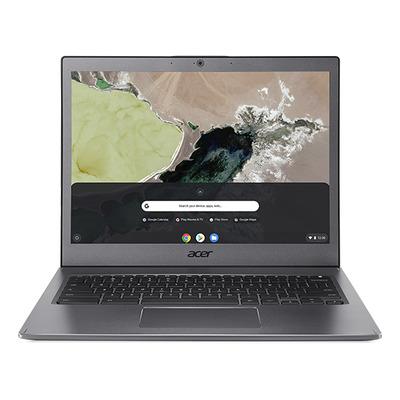 Acer NX.H1WEH.004 laptop