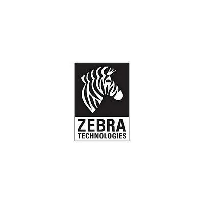 Zebra printer server: 10/100 Print Server