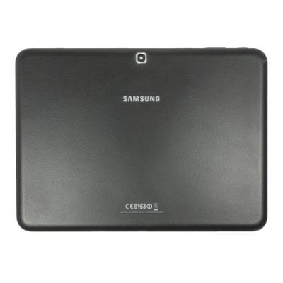 Samsung GH98-32757A - Zwart