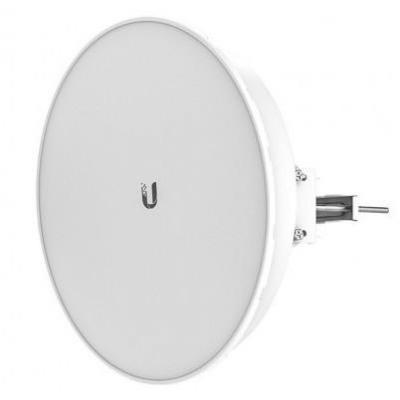 Ubiquiti networks wifi-versterker: PBE-5AC-300-ISO - 5GHz, 450+ Mbps, 20+ km