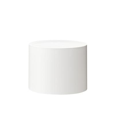 PATLITE LR7-BW Lampbevestigingen & -accessoires